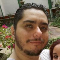 Emmanuel Pastor bio photo